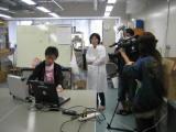 高橋一郎研究室