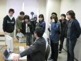 田中敦研究室